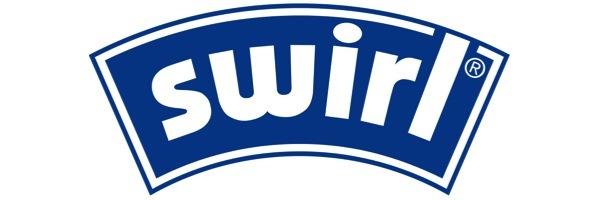 Swirl - anti-bacteriële afvalzakken