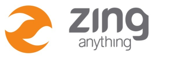 Zing Anything | Thuisrecycling.nl