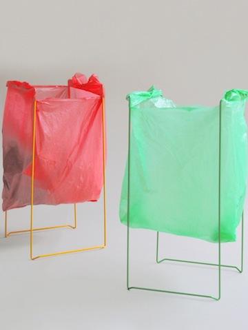 kolor_plasticbag_holder_plastiktuetenhalter_kwik_qul04
