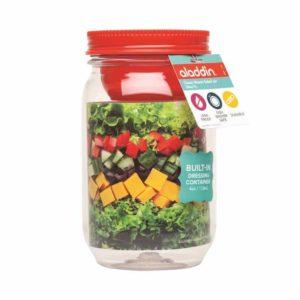Aladdin Salad-Kit_rood_01005