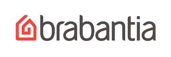 Brabantia_Logo_def