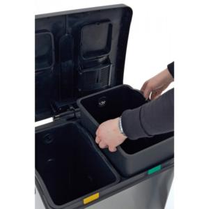 EKO_Rejoice_Recycling_Bin_2x12_03