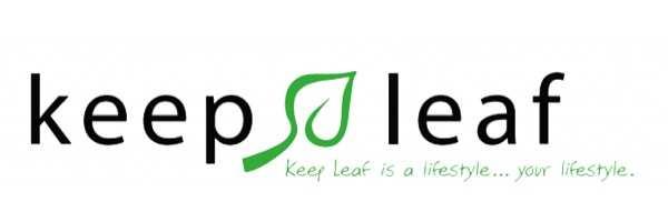 Keepleaf Foodwrap