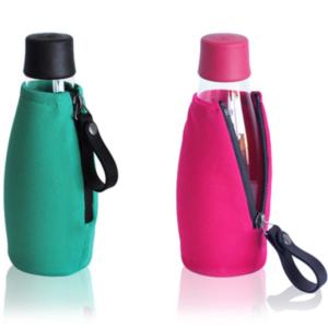 Retap Waterfles Sleeve - Roze