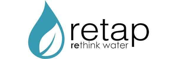 retap_logo