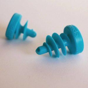 makedo - recycle en maak je eigen speelgoed