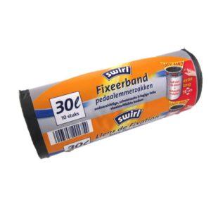 Swirl-30L-10x-elastiek-01