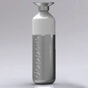 Dopper Steel - RVS - 800 ml