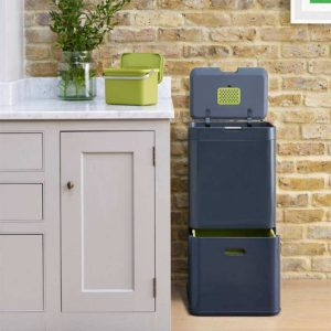 Joseph Joseph Intelligent Waste Unit