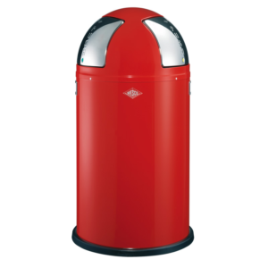 wesco_push_two_rood